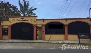 2 Habitaciones Propiedad en venta en , Heredia Apartment For Rent in Santo Domingo
