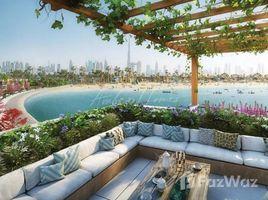 5 Bedrooms Townhouse for sale in La Mer, Dubai Sur La Mer