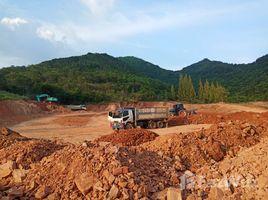 ขายที่ดิน N/A ใน หนองพลับ, หัวหิน 16 Rai Land For Sale in Hua Hin