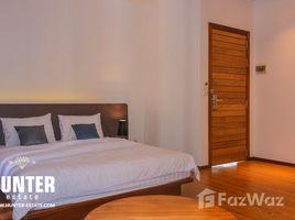 Квартира, 2 спальни в аренду в Svay Dankum, Сиемреап Other-KH-56467