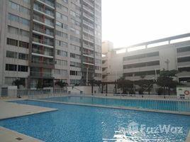 3 Habitaciones Apartamento en venta en , Atlantico TRANSVERSE 44 # 102 -80