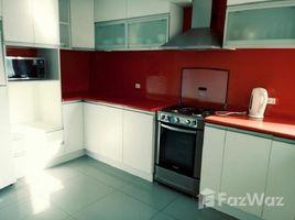 4 Habitaciones Casa en alquiler en Miraflores, Lima Vicealmirante Carbajal, LIMA, LIMA