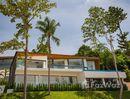 5 Bedrooms Villa for sale at in Maenam, Surat Thani - U3178