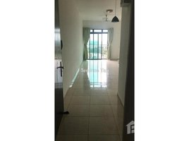 Johor Pulai Iskandar Puteri (Nusajaya) 2 卧室 公寓 租