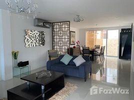 4 Habitaciones Casa en venta en Manta, Manabi Manta Beach, Manabí, Address available on request