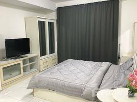 Studio Condo for rent in Bang Lamphu Lang, Bangkok Supalai River Place