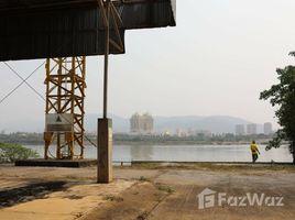 ขายที่ดิน N/A ใน เวียง, เชียงราย Land with Building for Sale in Chiang Saen close to Mae Kong River