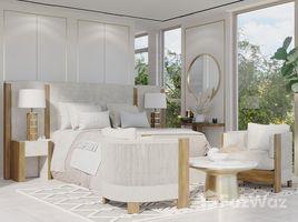3 Bedrooms Villa for sale in Bo Phut, Koh Samui Ocean Skyline
