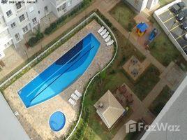 4 Quartos Casa para alugar em Itanhaém, São Paulo Centro