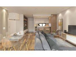 2 Habitaciones Apartamento en venta en , Buenos Aires Jacinto Diaz 126 3°A