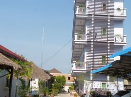 1 Bedroom Property for rent in Pir, Preah Sihanouk Other-KH-1173
