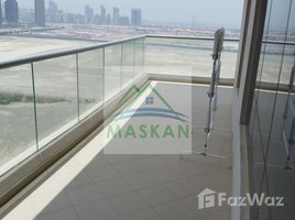 2 Bedrooms Apartment for sale in Shams Abu Dhabi, Abu Dhabi Oceanscape