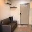 1 Bedroom Condo for sale in Maha Phruettharam, Bangkok Ideo Q Chula Samyan