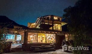 6 Habitaciones Casa en venta en Calca, Cusco
