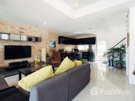 2 Bedrooms House for sale in Kamala, Phuket Kamala Paradise 2