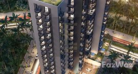 Available Units at Belgravia Heights 1