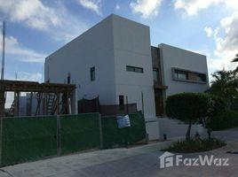 5 Habitaciones Villa en venta en , Quintana Roo Puerto Cancun House For Sale