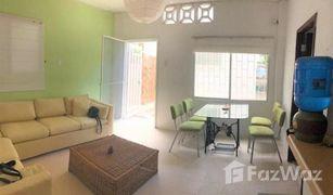 1 Habitación Casa en venta en Yasuni, Orellana La Milina