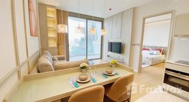 Available Units at Magnolias Waterfront Residences