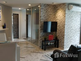 2 Bedrooms Condo for rent in Khlong Toei Nuea, Bangkok Beverly Tower Condo