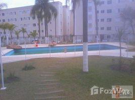 2 chambres Appartement a vendre à Pesquisar, São Paulo Vossoroca
