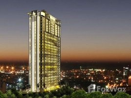 2 Bedrooms Property for sale in Cebu City, Central Visayas Marco Polo Residences