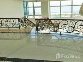 1 Bedroom Apartment for sale in Boeng Proluet, Phnom Penh Other-KH-7049