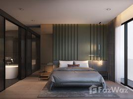 2 Bedrooms Property for sale in Sam Sen Nai, Bangkok Savvi Phahol 2