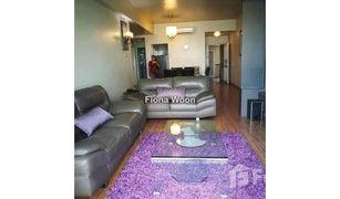 2 Bedrooms Property for sale in Bukit Rambai, Melaka Klebang