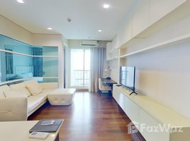 1 Bedroom Apartment for rent in Khlong Tan Nuea, Bangkok Ivy Thonglor