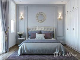 3 Phòng ngủ Nhà mặt tiền cho thuê ở Phú Hữu, TP.Hồ Chí Minh Cho thuê nhà phố Park Riverside diện tích 75m2, nội thất cơ bản, giá 13tr/th, LH ngay +66 (0) 2 508 8780
