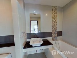 2 Bedrooms Apartment for sale in Mae Hia, Chiang Mai Grand Siritara Condo