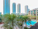3 Bedrooms Apartment for rent at in Travo, Dubai - U841280