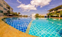 Photos 1 of the Communal Pool at Karon Butterfly