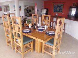 7 Habitaciones Casa en venta en , Maria Trinidad Sanchez Río San Juan,María Trinidad Sánchez Province, María Trinidad Sánchez Province, Address available on request