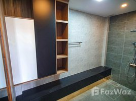 4 Bedrooms Property for rent in An Hai Dong, Da Nang Townhouse near to the River in An Hai Dong for Rent