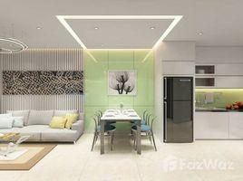 2 Bedrooms Condo for rent in Hiep Tan, Ho Chi Minh City Căn hộ RichStar