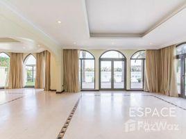 5 Bedrooms Villa for sale in Garden Homes, Dubai Garden Homes Frond B