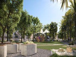 3 Bedrooms Villa for sale in , Abu Dhabi Noya