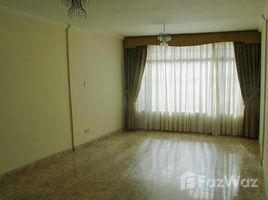 4 Habitaciones Casa en venta en , Cundinamarca CRA 78 64C-78 CASA, Bogot�, Bogot�