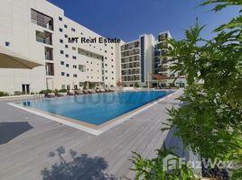 2 Bedrooms Apartment for rent in Oasis Residences, Abu Dhabi Leonardo Residences