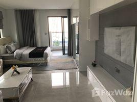 1 Bedroom Condo for sale in Tonle Basak, Phnom Penh Other-KH-87703