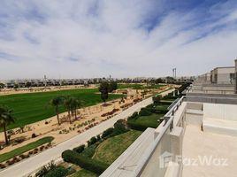 Suez Al Ein Bay 3 卧室 顶层公寓 售