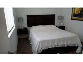 3 Habitaciones Casa en alquiler en Miraflores, Lima Martin Napanga, LIMA, LIMA