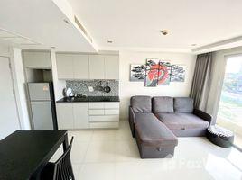 芭提雅 农保诚 Novana Residence 1 卧室 公寓 售