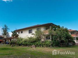 2 Habitaciones Casa en venta en Palmira, Chiriquí BOQUETE COUNTRY CLUB
