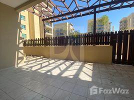 2 Bedrooms Apartment for sale in The Links, Dubai Al Arta