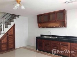 4 Bedrooms Townhouse for sale in Prey Sa, Phnom Penh Other-KH-75188