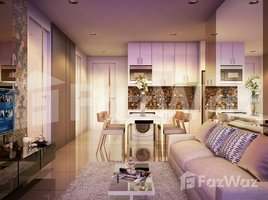 2 Bedrooms Property for sale in Nong Prue, Pattaya Diamond Tower