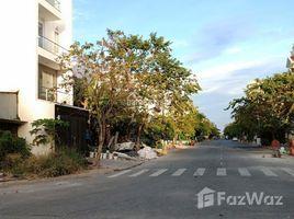 6 Bedrooms House for sale in Phu My, Ho Chi Minh City Bán nhà nguyên căn 3 lầu phường Phú Mỹ, quận 7 giá đầu tư